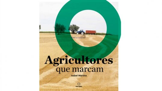 agricultores-que-marcam-isabel-martins-capa